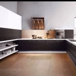 Küchen Ideen Modern Moderne Kchen Youtube Küche Weiss Wohnzimmer Bilder Tapeten Esstische Bett Design Regal Duschen Deckenleuchte Schlafzimmer Modernes Wohnzimmer Küchen Ideen Modern