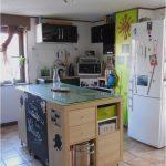 Kücheninsel Ikea Modele Cuisine Kche Mit Insel Modulküche Sofa Schlaffunktion Küche Kosten Miniküche Kaufen Betten Bei 160x200 Wohnzimmer Kücheninsel Ikea