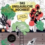 Hochbeet Hornbach Wohnzimmer Garten Hochbeet