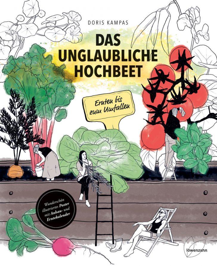 Medium Size of Garten Hochbeet Wohnzimmer Hochbeet Hornbach