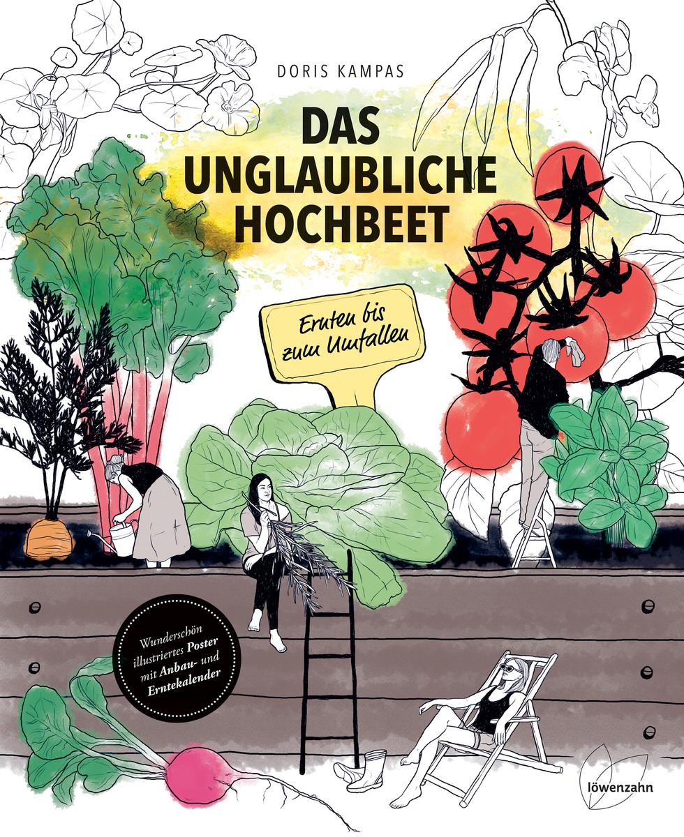 Full Size of Garten Hochbeet Wohnzimmer Hochbeet Hornbach