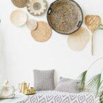 Wanddeko Ideen Wohnzimmer Wanddeko Ideen Schnsten Inspirationen Fr Dein Zuhause Bad Renovieren Wohnzimmer Tapeten Küche