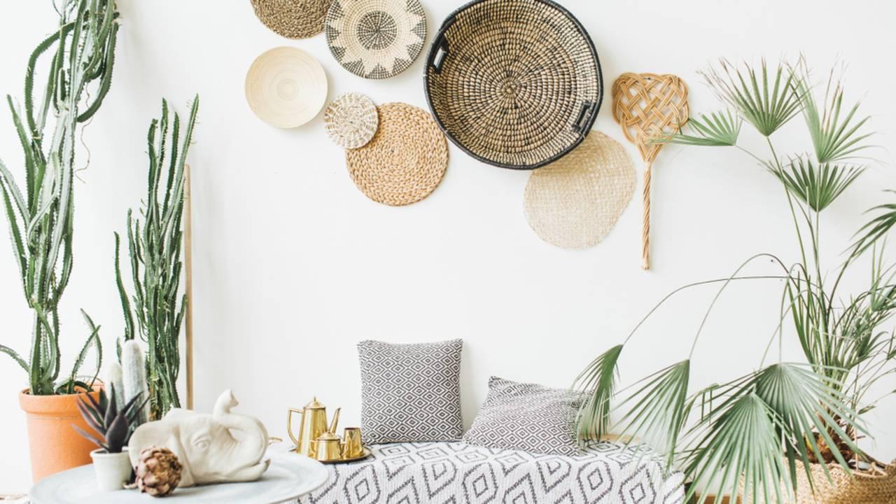 Full Size of Wanddeko Ideen Schnsten Inspirationen Fr Dein Zuhause Bad Renovieren Wohnzimmer Tapeten Küche Wohnzimmer Wanddeko Ideen
