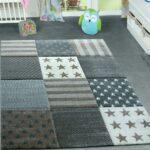 Runder Teppich Kinderzimmer Kleine Runde Teppiche Elegant Neu Wohnzimmer Bad Esstisch Küche Ausziehbar Weiß Regal Sofa Steinteppich Schlafzimmer Regale Kinderzimmer Runder Teppich Kinderzimmer