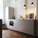 Küche Ikea Wohnzimmer Küche Ikea Individualisierungen 6 Kchen Und Schrnke Von Ashelsing Tapeten Für Die Landhausküche Grau Grillplatte Single Einzelschränke Salamander Kaufen