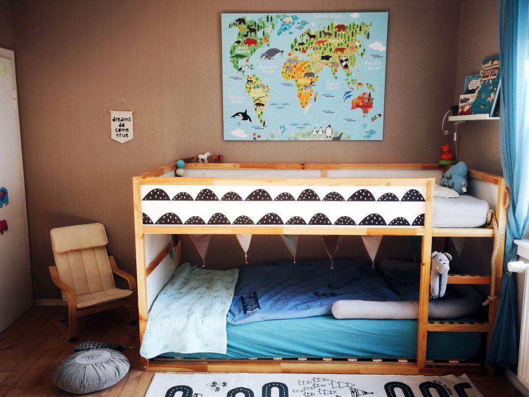 Full Size of Kinderzimmer Für Jungs Lets Play Neues Aus Dem Der Hotel Fürstenhof Bad Griesbach Betten Teenager Klimagerät Schlafzimmer Fliesen Fürs Regal Ordner Kinderzimmer Kinderzimmer Für Jungs