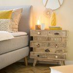Segmüller Küchen Wohnzimmer Segmüller Küchen Küche Regal