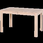 Esstisch Eiche Sägerau Esstische Esstisch Eiche Sägerau Standard Furniture Tisch Pedro 2xl Sonoma 140220x80 Cm Grau Mit Bank Glas Ausziehbar Landhaus Skandinavisch 80x80 Kleiner Ovaler