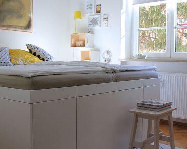 Schrankbett Ikea Wohnzimmer Schrankbett Ikea 90x200 Vertikal 140 X 200 Hack Bei Kaufen Preis 180x200 Schweiz Diy Labelfrei Me Miniküche Küche Kosten Betten 160x200 Modulküche Sofa Mit
