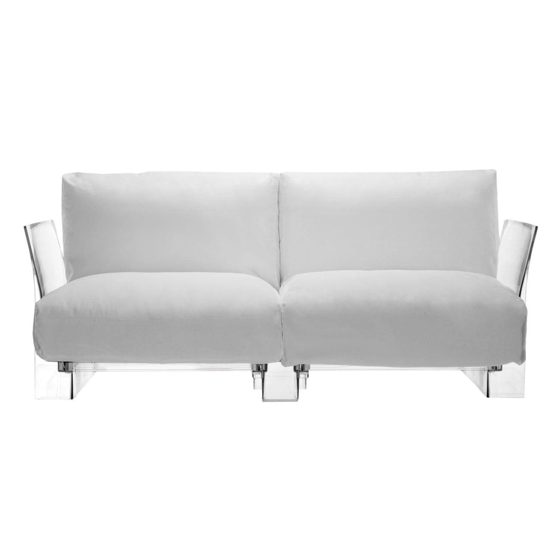 Full Size of Outdoor Couch Wetterfest Lounge Sofa Ikea Kartell Pop Zweisitzer Ambientedirect Rolf Benz Copperfield Tom Tailor 2 Sitzer Mit Relaxfunktion Auf Raten Gelb Wohnzimmer Outdoor Sofa Wetterfest