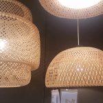 Deckenlampe Ikea Lampe Bja Hngeleuchte Rattan Youtube Küche Miniküche Esstisch Wohnzimmer Deckenlampen Kosten Für Bad Schlafzimmer Betten 160x200 Bei Sofa Wohnzimmer Deckenlampe Ikea