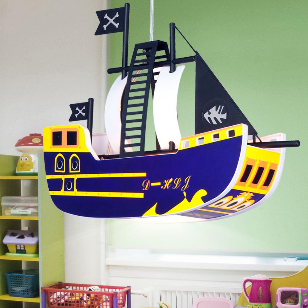 Full Size of Piraten Kinderzimmer Hngeleuchte Deckenleuchte Beleuchtung Schiff Regale Regal Weiß Sofa Kinderzimmer Piraten Kinderzimmer