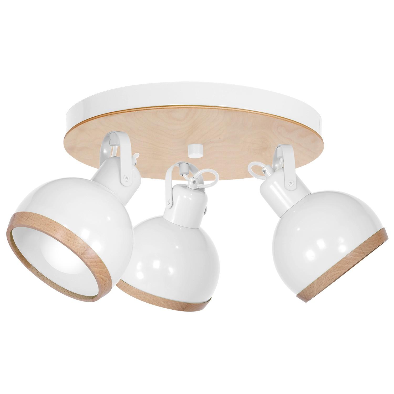 Full Size of Lampe Deckenlampe Deckenleuchte Modern Design Oval Metall Holz Wohnzimmer Led Bad Deckenleuchten Moderne Küche Weiss Schlafzimmer Wohnzimmer Deckenleuchte Modern