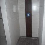 Fliesen Dusche Dusche Fliesen Dusche Mosaik Boden Reinigen Bodengleiche Rutschfest Rutschfeste Schimmel In Der Bad Verlegen Versiegeln Fliesenfugen Rutschfestigkeit Schule Machen