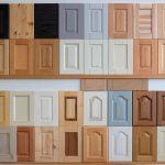 Kchenwelten Echtholzkchen Fr Nossen Wohnzimmer Holzküchen