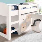 Hochbetten Kinderzimmer Kinderzimmer Leinen Hochbetten Online Kaufen Mbel Suchmaschine Ladendirektde Sofa Kinderzimmer Regale Regal Weiß