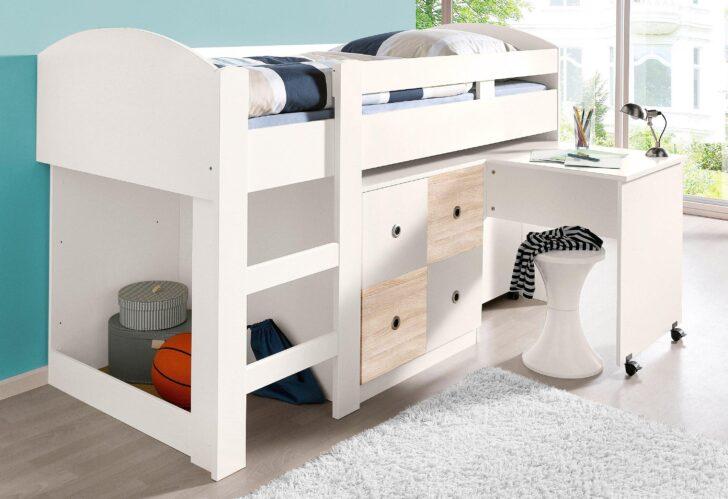 Medium Size of Leinen Hochbetten Online Kaufen Mbel Suchmaschine Ladendirektde Sofa Kinderzimmer Regale Regal Weiß Kinderzimmer Hochbetten Kinderzimmer