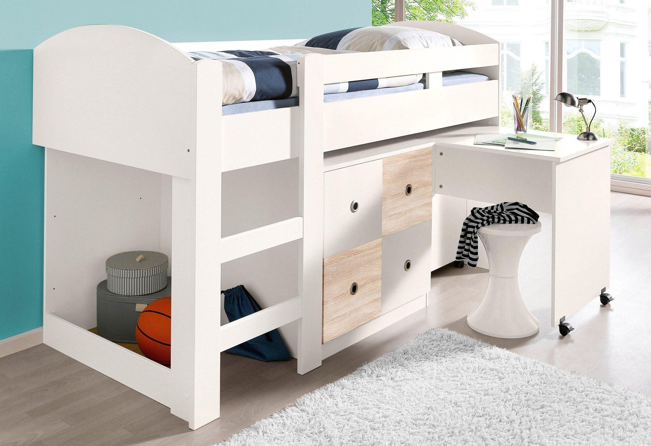 Full Size of Leinen Hochbetten Online Kaufen Mbel Suchmaschine Ladendirektde Sofa Kinderzimmer Regale Regal Weiß Kinderzimmer Hochbetten Kinderzimmer