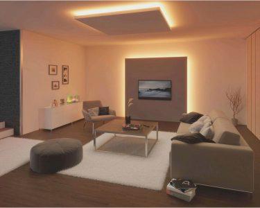 Deckenleuchte Ikea Wohnzimmer Deckenleuchte Ikea Schwarz Kupfer Gold Led Holz Papier Rund Wohnzimmer Traumhaus Badezimmer Küche Kaufen Deckenleuchten Schlafzimmer Modulküche Bad Betten