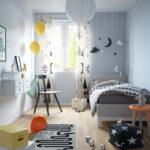 Kinderzimmer Fr Jungen Einrichtungstipps Bonava Regal Küche Einrichten Weiß Kleine Sofa Regale Badezimmer Kinderzimmer Kinderzimmer Einrichten Junge