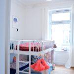 Hochbett Kinderzimmer Kinderzimmer Kinderzimmer Regal Regale Weiß Sofa