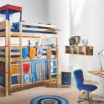 Kinderzimmer Einrichten Junge Kinderzimmer Kinderzimmer Einrichten Junge Jugend Babyzimmer Kleine Küche Sofa Regal Weiß Regale Badezimmer