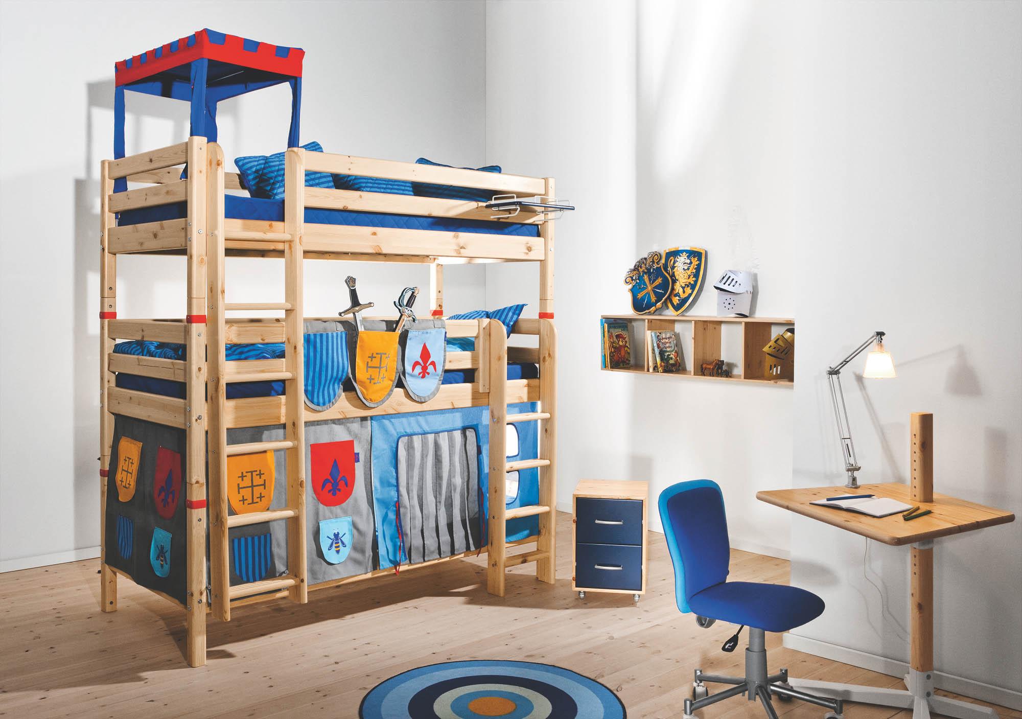 Full Size of Kinderzimmer Einrichten Junge Jugend Babyzimmer Kleine Küche Sofa Regal Weiß Regale Badezimmer Kinderzimmer Kinderzimmer Einrichten Junge