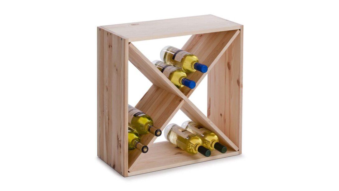 Large Size of Wein Regal Weinregal Palette Diy Anleitung Metall Schwarz Weinregale Obi Kare Design Vintage Aus Holz Selber Bauen Paletten Hornbach Schmal Modern Rohre Regal Wein Regal