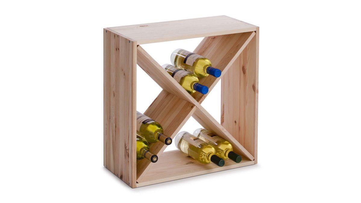 Full Size of Wein Regal Weinregal Palette Diy Anleitung Metall Schwarz Weinregale Obi Kare Design Vintage Aus Holz Selber Bauen Paletten Hornbach Schmal Modern Rohre Regal Wein Regal