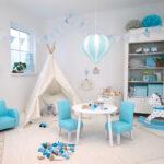 Aufbewahrungsboxen Kinderzimmer Kinderzimmer Aufbewahrungsboxen Kinderzimmer Blau Wei Online Furnart Regal Weiß Regale Sofa