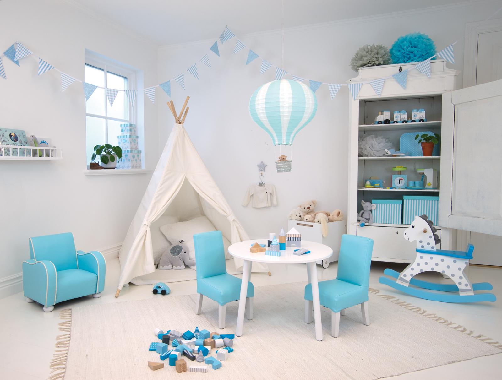 Full Size of Aufbewahrungsboxen Kinderzimmer Blau Wei Online Furnart Regal Weiß Regale Sofa Kinderzimmer Aufbewahrungsboxen Kinderzimmer