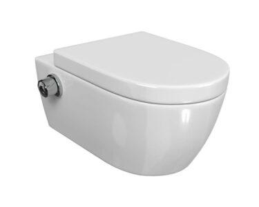 Dusch Wc Test Dusche Dusch Wc Test Testsieger Aufsatz 2019 2018 Schweiz Testberichte Toto 2017 Esslingen Stiftung Warentest Glastrennwand Dusche Fliesen Für Unterputz Komplett Set
