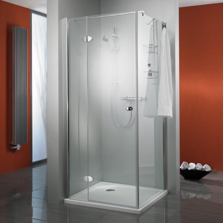 Medium Size of Hsk Duschen Kaufen Sprinz Hüppe Begehbare Schulte Werksverkauf Moderne Breuer Bodengleiche Dusche Hsk Duschen