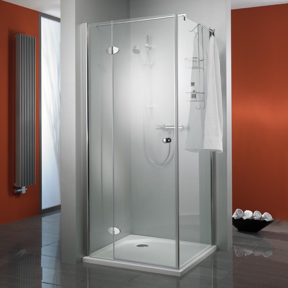 Full Size of Hsk Duschen Kaufen Sprinz Hüppe Begehbare Schulte Werksverkauf Moderne Breuer Bodengleiche Dusche Hsk Duschen