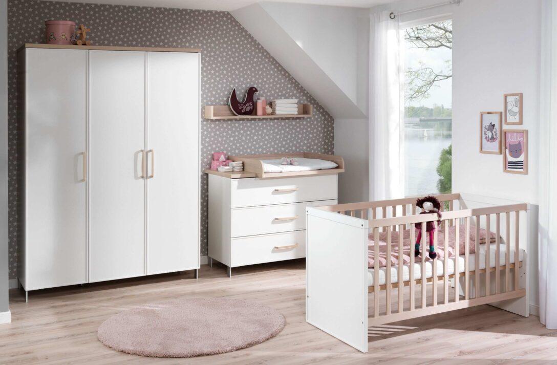 Large Size of Babyzimmer Set Ikea Komplett Gnstig Kaufen Schlafzimmer Günstig Betten Chesterfield Sofa Guenstig Breaking Bad Komplette Serie Wohnzimmer Küche Kinderzimmer Kinderzimmer Kinderzimmer Komplett Günstig