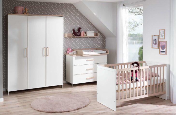 Medium Size of Babyzimmer Set Ikea Komplett Gnstig Kaufen Schlafzimmer Günstig Betten Chesterfield Sofa Guenstig Breaking Bad Komplette Serie Wohnzimmer Küche Kinderzimmer Kinderzimmer Kinderzimmer Komplett Günstig