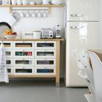 Ikea Värde Küche Günstige Mit E Geräten Sitzecke Elektrogeräten Deckenleuchten Schwingtür Grau Hochglanz Wasserhähne Pino Tapete Modern Werkbank Wohnzimmer Ikea Värde Küche
