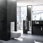 Bodengleiche Dusche Der Neue Trend Im Badezimmer Badratgebercom Nachträglich Einbauen Hsk Duschen Schulte Werksverkauf Moderne Begehbare Hüppe Breuer Fliesen Dusche Bodengleiche Duschen