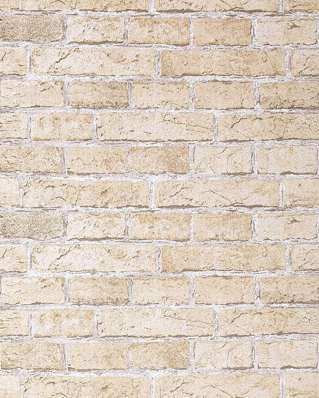 Large Size of 3d Tapete Stein Edem 583 20 Rustikale Vinyl Tapeten Für Die Küche Fototapete Schlafzimmer Fototapeten Wohnzimmer Ideen Modern Fenster Wohnzimmer 3d Tapete