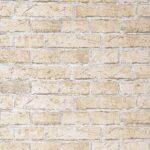 3d Tapete Wohnzimmer 3d Tapete Stein Edem 583 20 Rustikale Vinyl Tapeten Für Die Küche Fototapete Schlafzimmer Fototapeten Wohnzimmer Ideen Modern Fenster