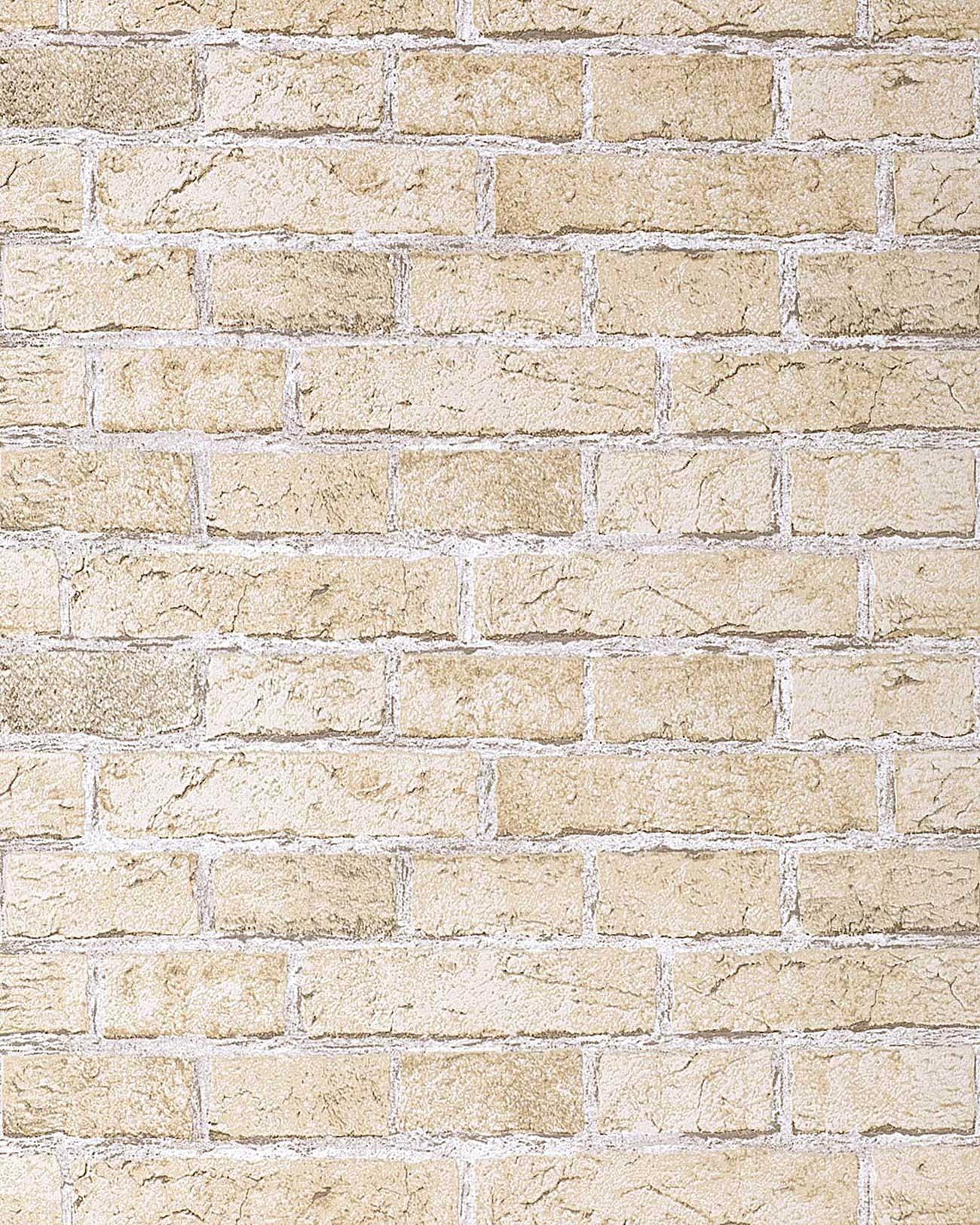 Full Size of 3d Tapete Stein Edem 583 20 Rustikale Vinyl Tapeten Für Die Küche Fototapete Schlafzimmer Fototapeten Wohnzimmer Ideen Modern Fenster Wohnzimmer 3d Tapete