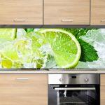 Spritzschutz Küche Wohnzimmer Spritzschutz Herd Kchenrckwand Fliesenspiegel Acrylglas Nach Ma Teppich Für Küche Eckschrank Mit Elektrogeräten Günstig Grillplatte Aufbewahrungsbehälter
