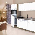 Ikea Singleküche Wohnzimmer Kchenzeile Mit E Gerten York Betten Ikea 160x200 Modulküche Bei Küche Kosten Singleküche Kühlschrank Geräten Sofa Schlaffunktion Miniküche Kaufen