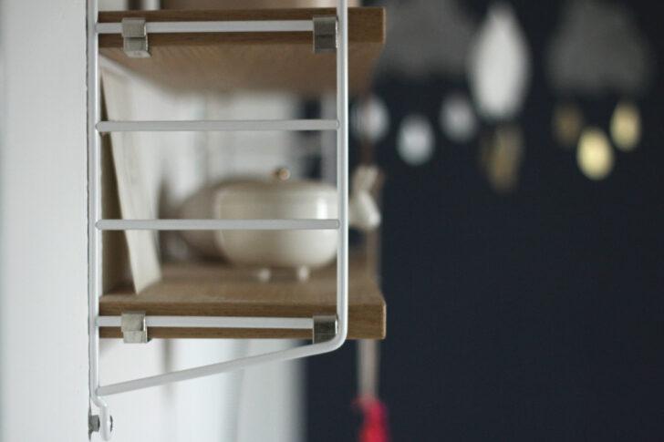 Medium Size of String Pocket Regal Merry Blogging Trchen Nr 15 Smag Schmal Kisten Cd Dvd Aus Obstkisten Buche Massiv Amazon Regale Für Ordner Gastro Wandregal Küche Soft Regal String Pocket Regal