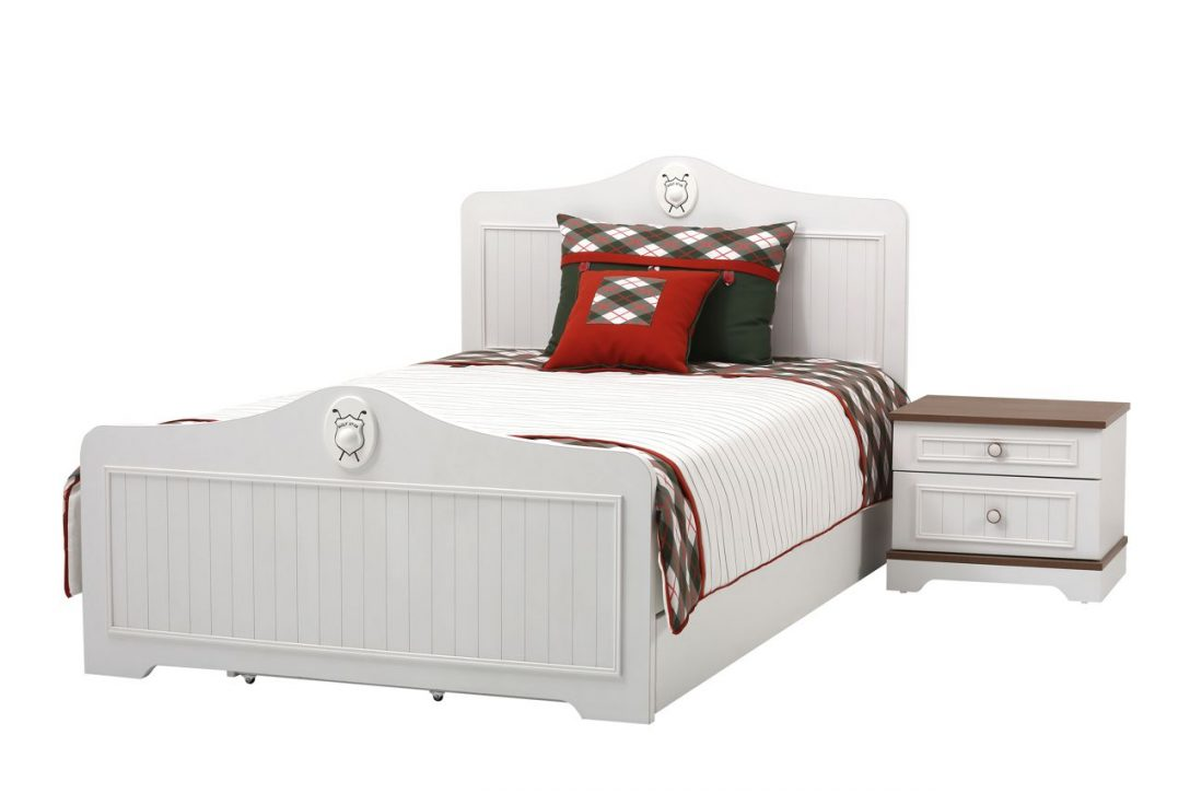 Large Size of Kinderbett 120x200 Wei Online Kaufen Jungen Golf Club Furnart Bett Mit Bettkasten Betten Weiß Matratze Und Lattenrost Wohnzimmer Kinderbett 120x200