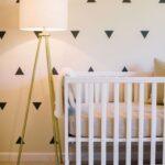 Stehlampe Kinderzimmer Kinderzimmer Stehlampe Kinderzimmer Dimmbar Beleuchtung Im 30 Stehlampen Wohnzimmer Regal Weiß Sofa Regale Schlafzimmer