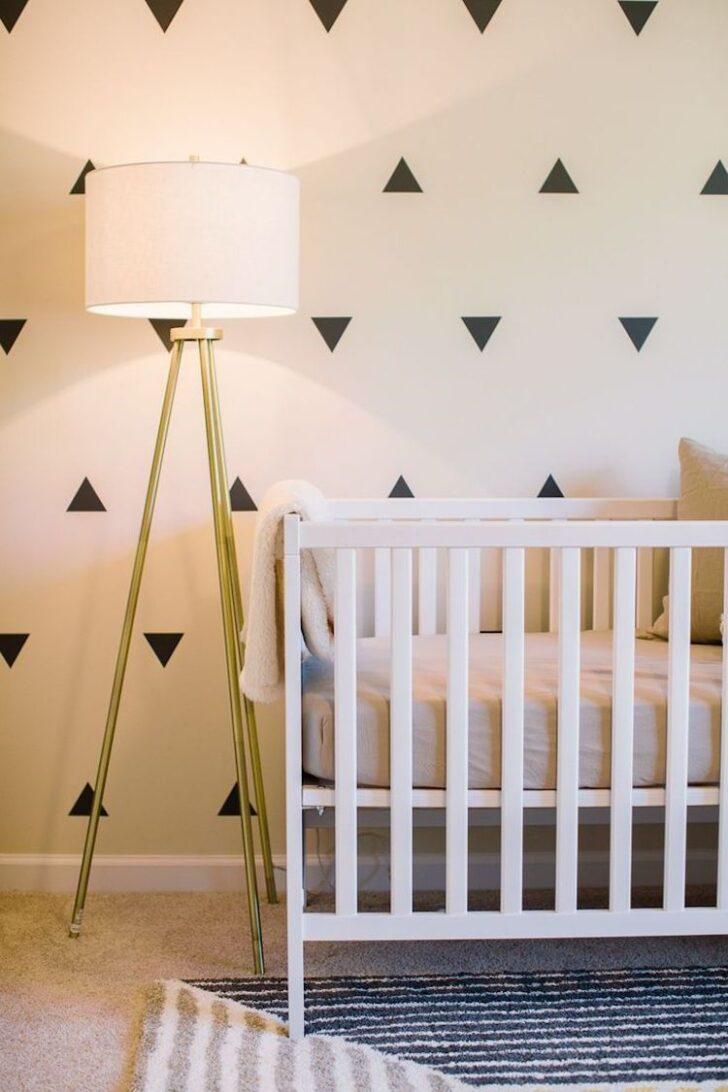 Medium Size of Stehlampe Kinderzimmer Dimmbar Beleuchtung Im 30 Stehlampen Wohnzimmer Regal Weiß Sofa Regale Schlafzimmer Kinderzimmer Stehlampe Kinderzimmer