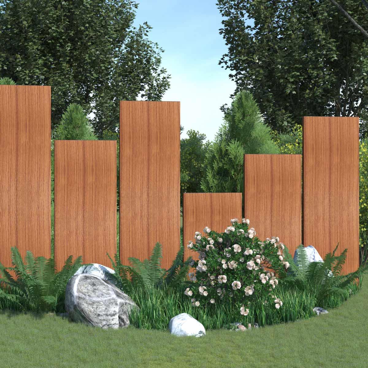 Full Size of Sichtschutz Holz Palisaden Streifen Douglasie Holzhäuser Garten Esstische Massivholz Esstisch Ausziehbar Fenster Alu Küche Modern Für Schlafzimmer Fliesen Wohnzimmer Sichtschutz Holz