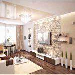 Bogen Gardinen Wohnzimmer Inspirierend 40 Luxus Tipps Sessel Teppich Deckenleuchten Hängeschrank Weiß Hochglanz Deckenlampen Für Hängelampe Wohnzimmer Gardinen Dekorationsvorschläge Wohnzimmer