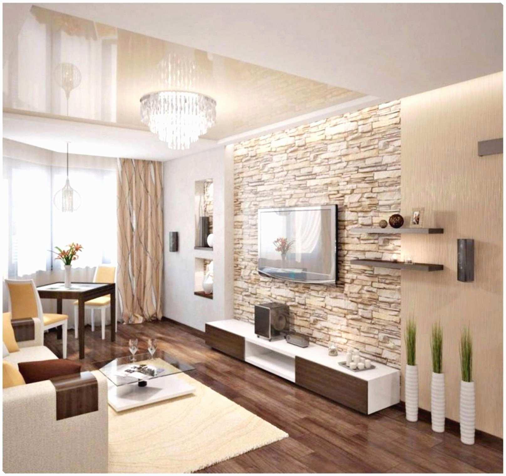 Full Size of Bogen Gardinen Wohnzimmer Inspirierend 40 Luxus Tipps Sessel Teppich Deckenleuchten Hängeschrank Weiß Hochglanz Deckenlampen Für Hängelampe Wohnzimmer Gardinen Dekorationsvorschläge Wohnzimmer